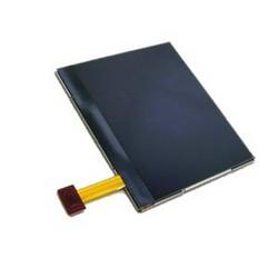 фото Дисплей для Nokia E63