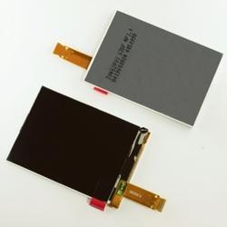 фото Дисплей для Nokia N95