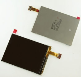 фото Дисплей для Nokia N95 8GB