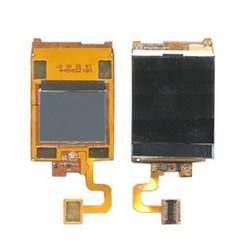 фото Дисплей для Samsung S300 (внешний)