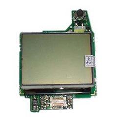 фото Дисплей для Samsung A400
