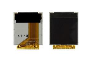 фото Дисплей для Samsung C200