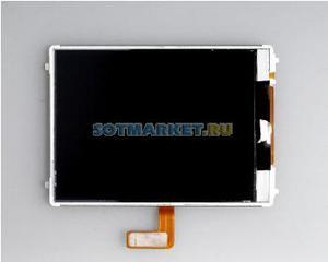 фото Дисплей для Samsung D980 DUOS
