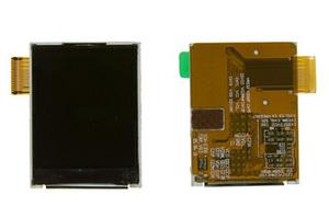 фото Дисплей для Samsung E350