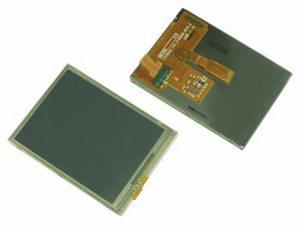 фото Дисплей для Samsung i780
