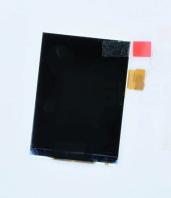фото Дисплей для Samsung S3650 Corby