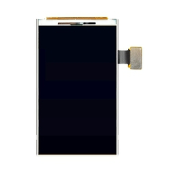 фото Дисплей для Samsung S8000 Jet ORIGINAL
