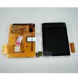 фото Дисплей для Samsung X810