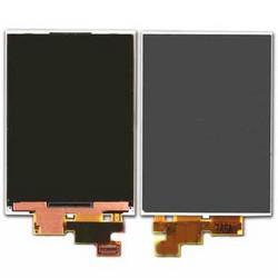 фото Дисплей для Sony Ericsson W995