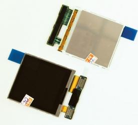 фото Дисплей для Sony Ericsson W995 ORIGINAL