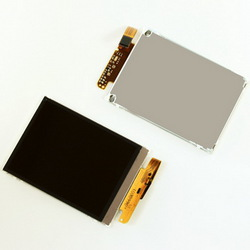 фото Дисплей для Sony Ericsson C702