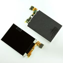фото Дисплей для Sony Ericsson G900