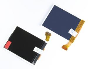 фото Дисплей для Sony Ericsson W380i ORIGINAL