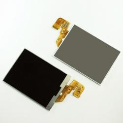 фото Дисплей для Sony Ericsson W595