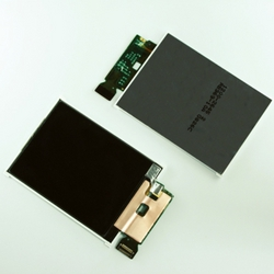 фото Дисплей для Sony Ericsson W910i ORIGINAL