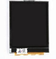 фото Дисплей для Sony Ericsson Yari