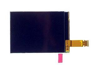 фото Дисплей для Nokia N96 ORIGINAL