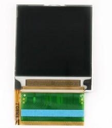 фото Дисплей для Philips 630 (внешний)