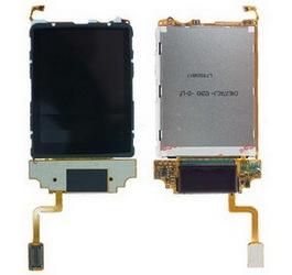 фото Дисплей для Samsung D830 ORIGINAL