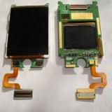 фото Дисплей для Samsung E610 ORIGINAL