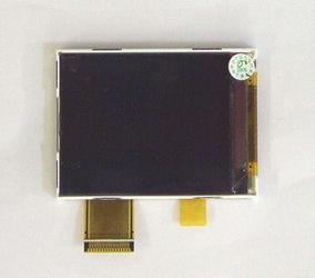 фото Дисплей для Samsung E820