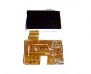 фото Дисплей для Samsung E830 ORIGINAL