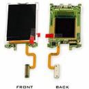 фото Дисплей для Samsung J600 ORIGINAL