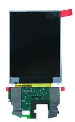 фото Дисплей для Samsung U700 ORIGINAL
