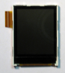 фото Дисплей для Samsung X630 ORIGINAL