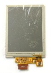 фото Тачскрин для Dell Axim X50V