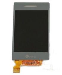 фото Дисплей для HTC S710