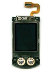 фото Дисплей для Motorola T720