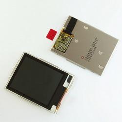 фото Дисплей для Nokia 6170 (внутренний)