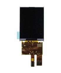фото Дисплей для Samsung F480 Tocco