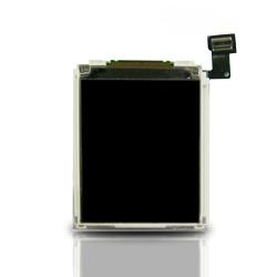 Фото экрана для телефона Sony Ericsson S312 ORIGINAL