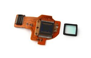 заказать матрицу для технопланктона на алиэкспресс