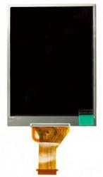 Дисплей для Canon PowerShot SX200 IS в рамке со шлейфом SotMarket.ru 1610.000