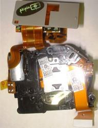 Объектив для Canon Digital IXUS II SotMarket.ru 1270.000