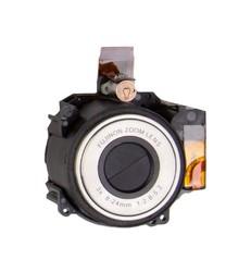 фото Объектив для Fujifilm FinePix A700 в сборе