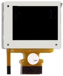 фото Дисплей для Sony Cyber-shot DSC-H9 в рамке со шлейфом