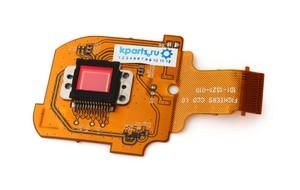 Матрица для Kodak EasyShare C763 SotMarket.ru 740.000