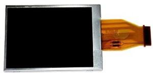 фото Дисплей для Olympus FE-20 в рамке со шлейфом