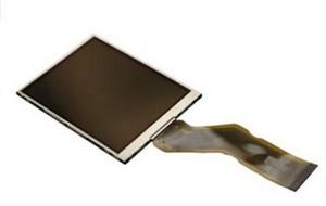 фото Дисплей для Olympus FE-320 со шлейфом