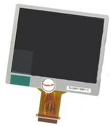 Дисплей для Samsung S700 в рамке со шлейфом SotMarket.ru 352.000
