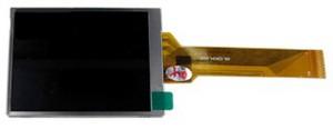 Дисплей для Samsung L83T в рамке со шлейфом SotMarket.ru 1250.000