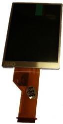фото Дисплей для Samsung PL10 в рамке со шлейфом