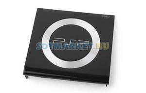 фото Крышка UMD для Sony PSP 1000