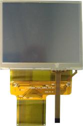 Дисплей для GPS 3.5