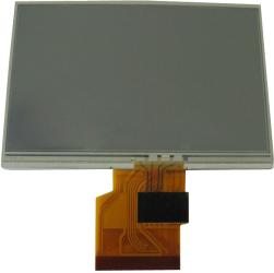 Дисплей для GPS 4.3