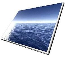 фото Дисплей для ноутбука 17.3'' AU Optronics B173HW01 V.0 1920x1080 40pin LED глянцевый